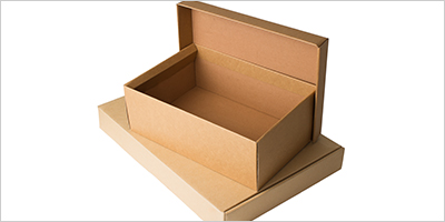 Why You Need Custom Boxes to Grow Your Business